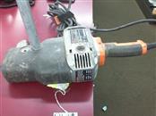 RIDGID TOOLS Angle Drill R7130